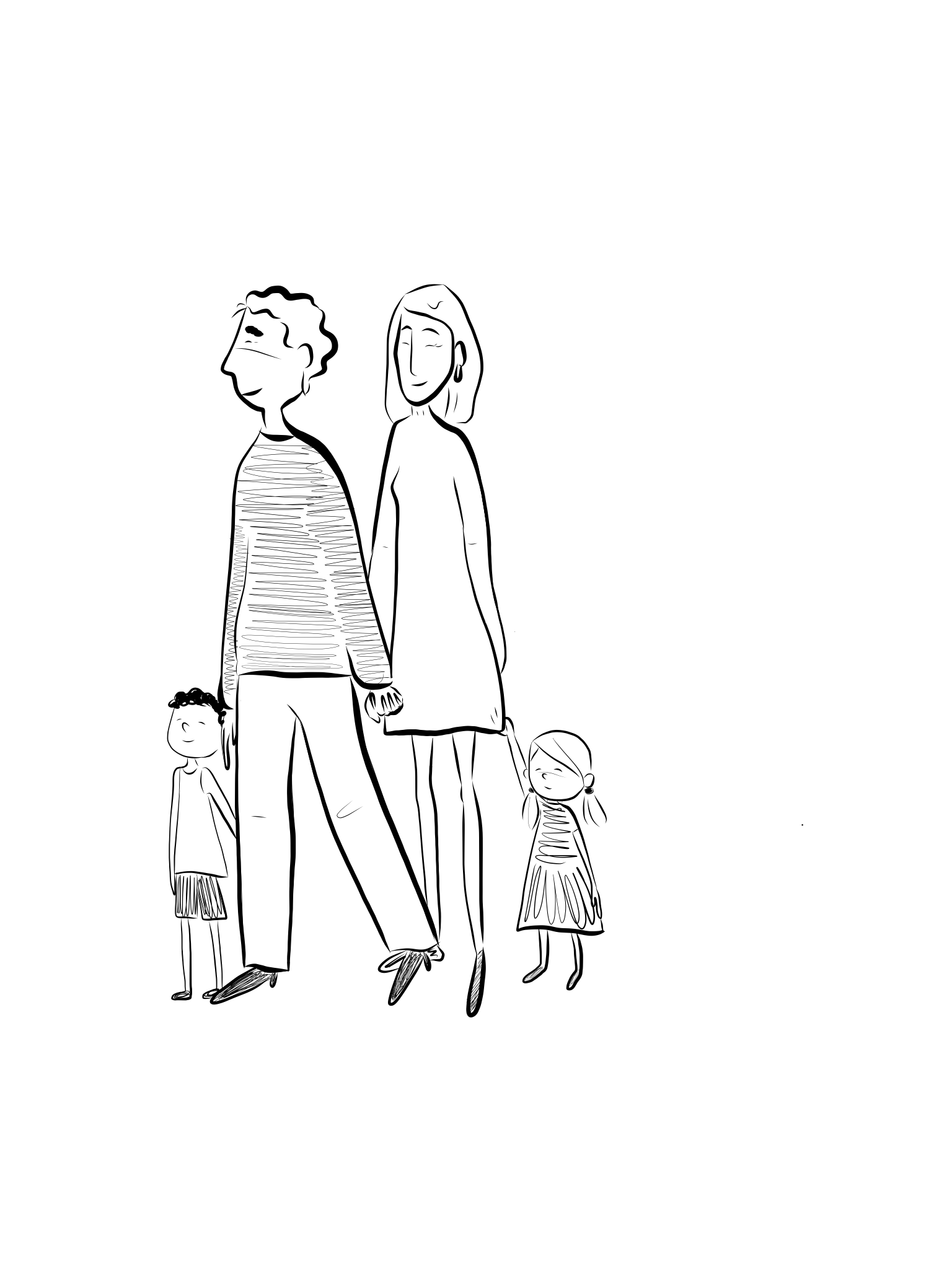 Couple avec jeunes enfants (1)-min-min