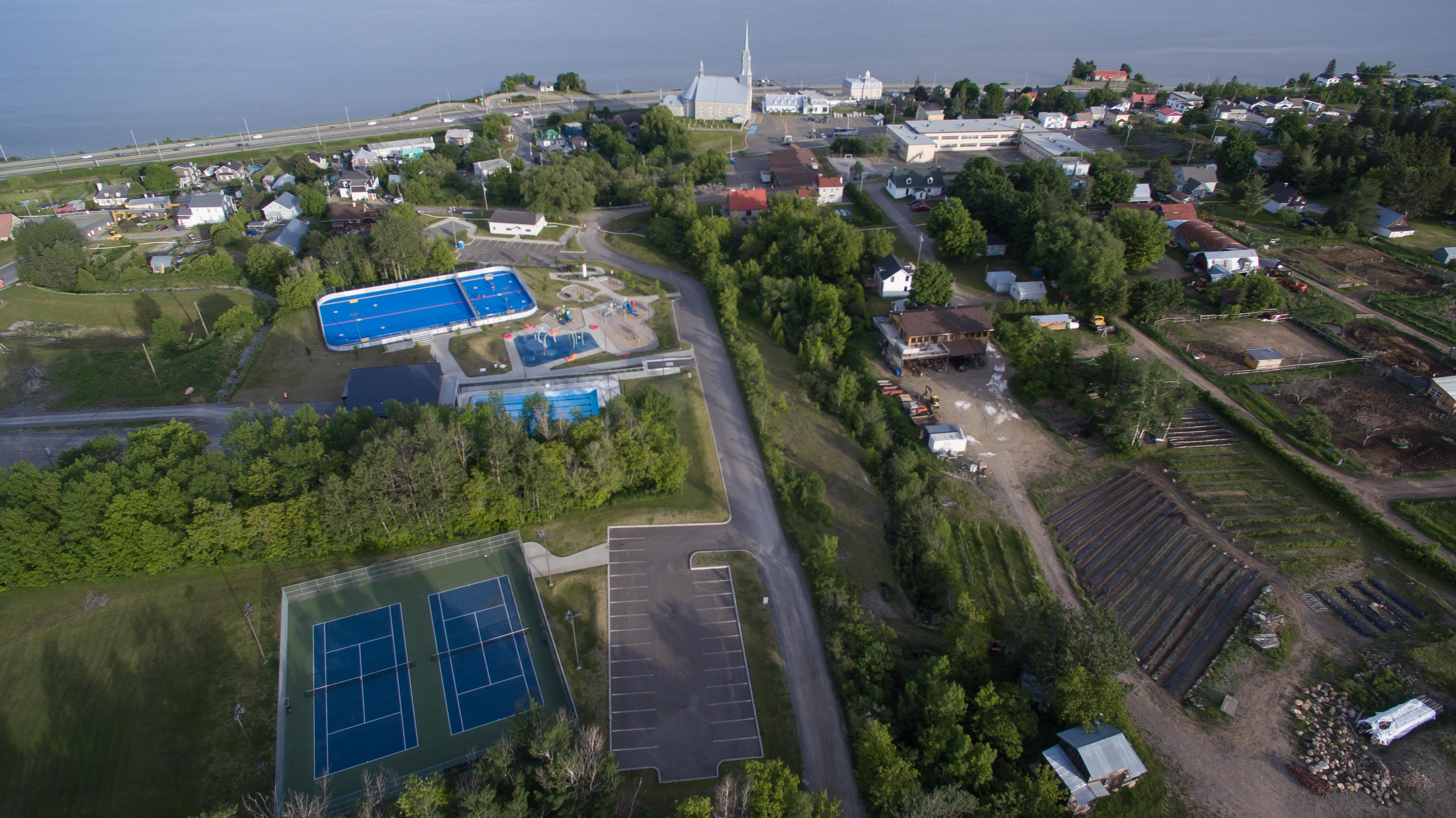 Parc drone Montée du Parc-10 juin (23 sur 36)